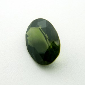5.09 Carat/ 5.65 Ratti Carat  Natural Tourmaline Gemstone