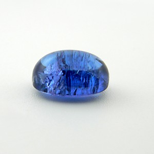 8.50 Carat  Natural Tanzanite Gemstone