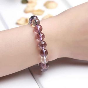 Ametrine Crystal Beads price