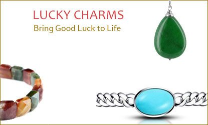 Gemstone Jewellery Shop in Delhi