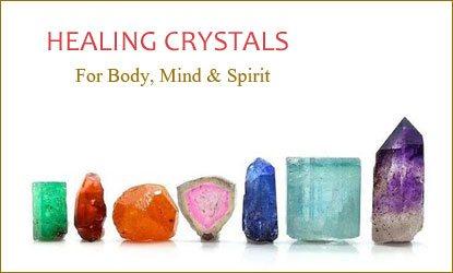 Buy Gemstones online, Natural Healing Crystals, Certified Gems Shop