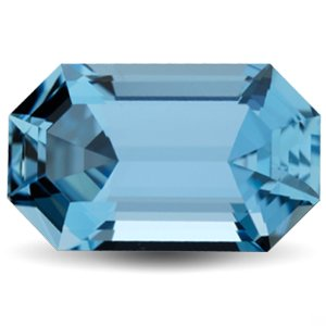 Aquamarine stone price