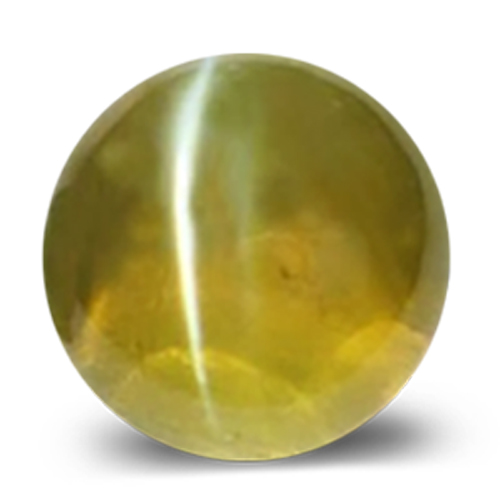 cat's eye stone price