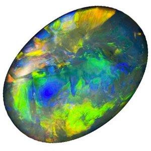 Dark Opal online price