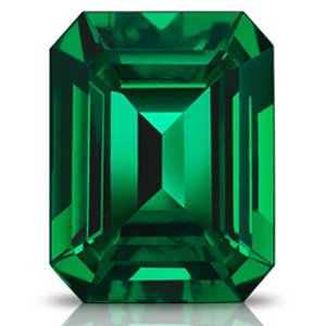 Buy Certified Gemstones Online, Gemstone name, Gemstone Price list