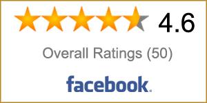 Facebook reveiws