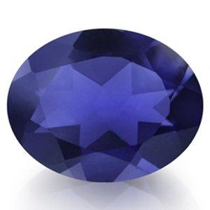 iolite stone online price