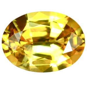 Buy Certified Gemstones Online, Gemstone name, Gemstone