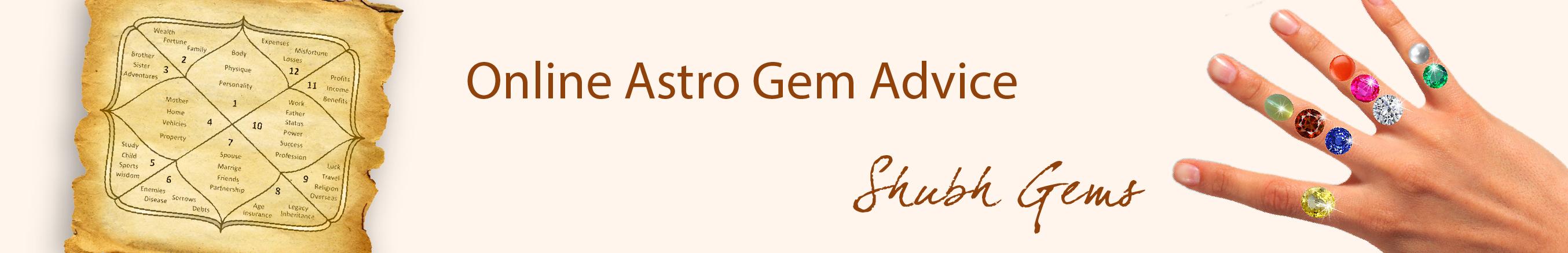 Astro Advice Banner