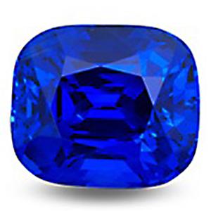 neelam stone price