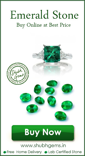 gemspricepercarat price carat prices emerald a its on gemstones per origin gemstone and complete affect guide