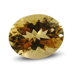 helidor stone price