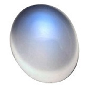 moon-stone