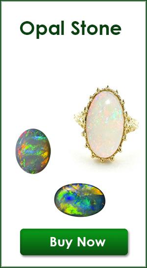 Opal Stone Price online
