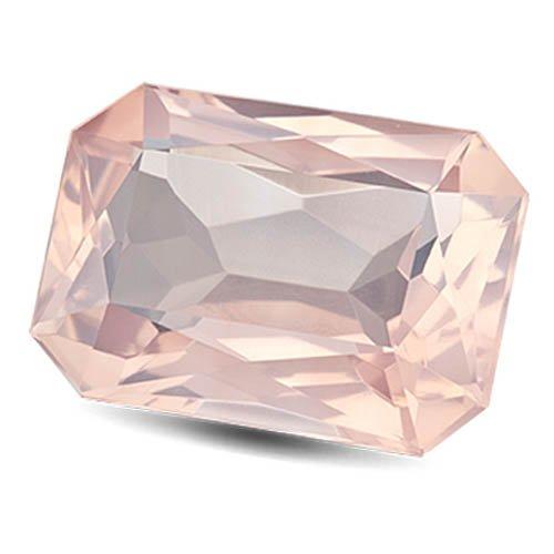 rose-quartz price