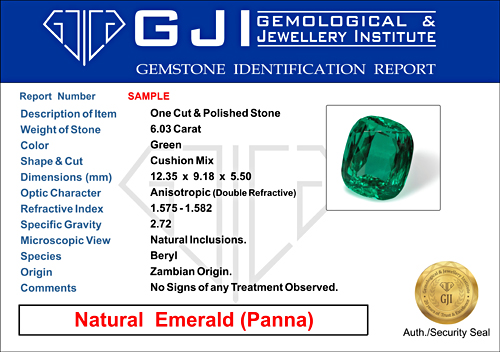 Tips to buy Gemstone, Diamond Price, Jewelry Valuation