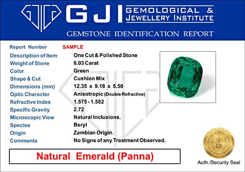 Tips to buy Gemstone, Diamond Price, Jewelry Valuation - Shubhgems in