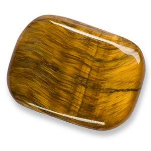 Buy Certified Gemstones Online, Gemstone name, Gemstone Price list