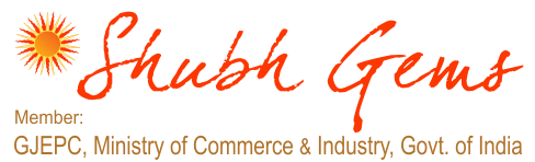 Certified Gemstone Dealer in Delhi | Shubh Gems