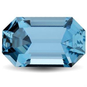 Aquamarine stone price