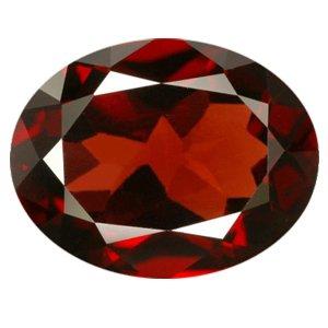 gomed stone price