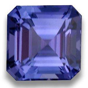 Tanzanite stone online price