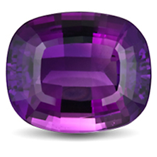 amethyst stone price