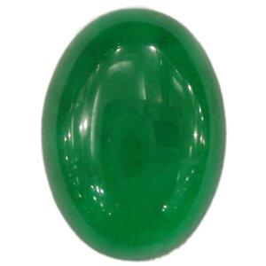 Jade price