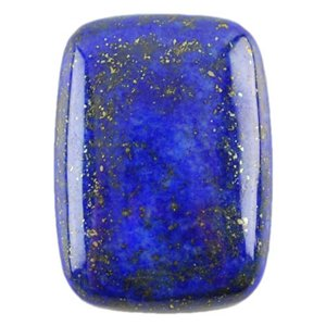 lapis Lazuli online price