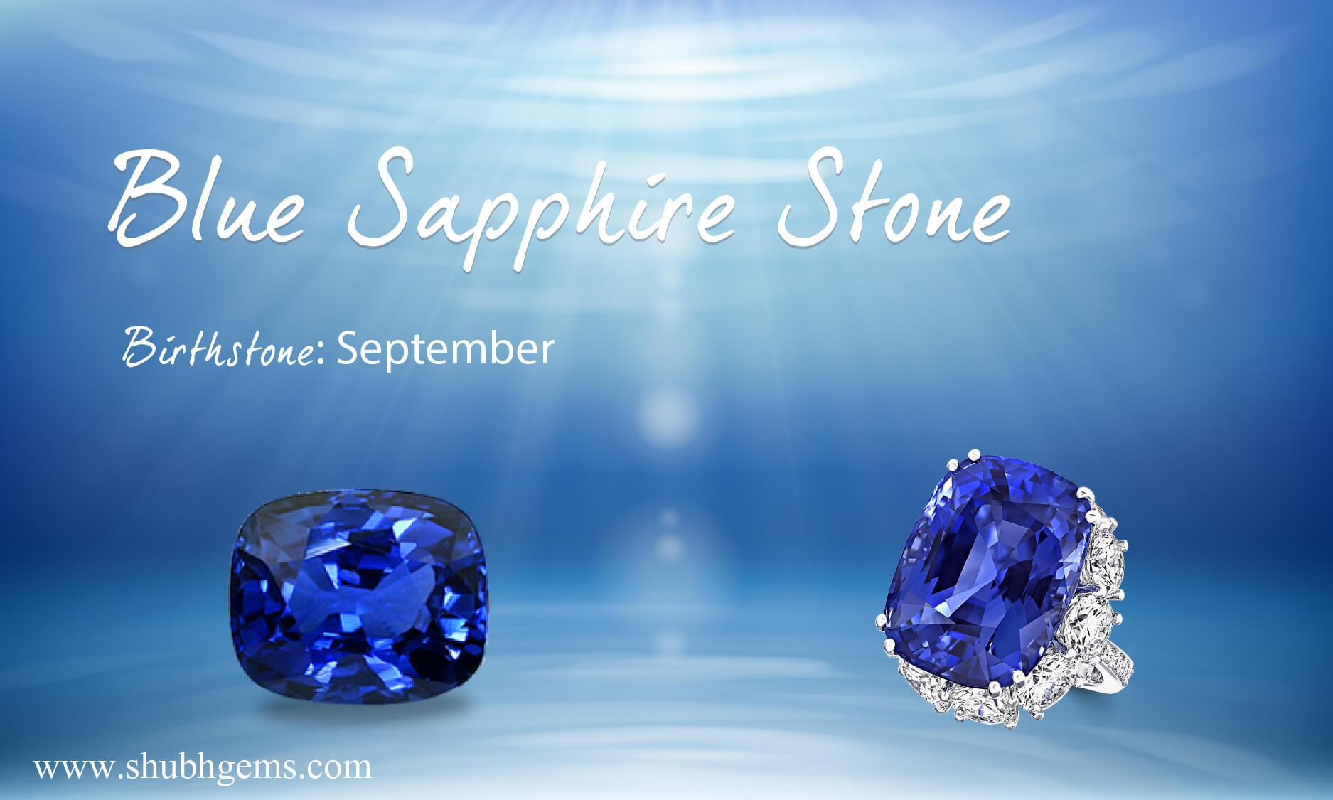 price of neelam stone