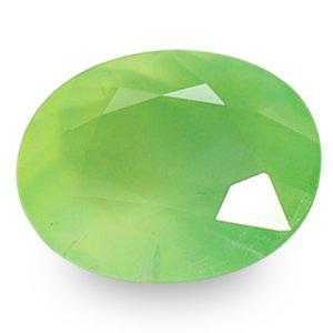 Prehnite stone price