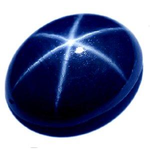 Star Sapphire price